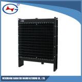Nt129za19: Radiador accesorio de la alta calidad del generador diesel