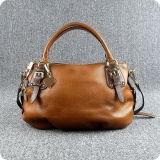 Madame Brand Fashion Handbag de femmes de qualité