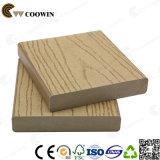 조립식 단단한 HDPE 갑판 옥외 바닥 깔개 물자
