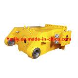 トンネルのRoadheaderのための耐圧防爆三相非同期モーター
