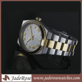 2016 Klassiker-Geschäfts-Uhr-Mann-Uhr-Armbanduhr (RS1212)