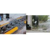Assassino della gomma di traffico di telecomando/blocchi stradali automatici (LZ-SDFA-1J)