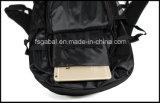 옥외 운동 여행 휴대용 퍼스널 컴퓨터 노트북 책가방