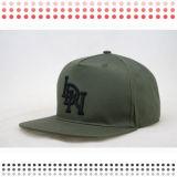 販売のための新式の刺繍の急な回復の帽子