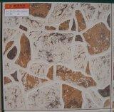 tegels van de Vloer van 30X30cm de Ceramische (3087)