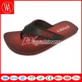 Dentro ou ao ar livre Flip Flips Leisure Slippers
