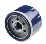 Schmieröl Filter für Lada /Peugeot Ls309