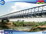 Ponticello prefabbricato della struttura d'acciaio di alta qualità (SB-002)