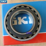 Le roulement à rouleaux coniques de SKF 22214 a fait en Allemagne (22215 22216 22217 22218 22219 22220)