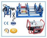 50mm-200mm Sud200h HDPE Pipe Butt Welding Machine/Butt Welder