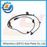 Sensor de velocidade de roda do ABS das peças de automóvel para o rodeio 56029339ad