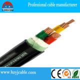 Cable de energía eléctrica, la energía del cable de cobre Precio, cable de alimentación, cable de alimentación YJV