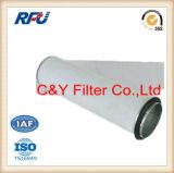 Piezas de automóvil de los filtros de aire para Iveco usado en el carro (2243946, 29000501)