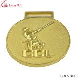 Medaglia su ordinazione del premio dell'oro per il ricordo (LM1264)