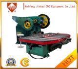 판매를 위한 중국 싼 Jh-1 CNC 공급 기계