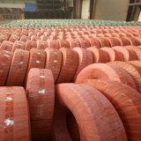 높은 Quality Radial Truck Tyre (385/65r22.5)
