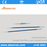Устранимый электрод карандаша лезвия Electrosurgical