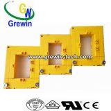 transformateur de courant de faisceau fendu de la barre omnibus 5aoutput pour des dispositifs de contrôle