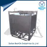 Réservoir d'emballage d'IBC 1000 litres