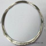 Platin Rhodiumdraht R/S/Bs-Thermoelementdraht 0.35mm 0.5mm