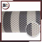 Esteira antiderrapante do PVC (MEIA CORRENTE 3G-D)