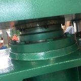 Presse de vulcanisation de machine en caoutchouc professionnelle de fabrication de la Chine