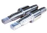 불명확한 식힌 철 Rolls