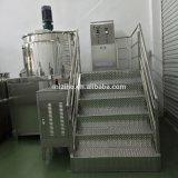 1000L 3 Capas Calefacción Eléctrica Jabón Mezclador