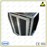 Cremalheira de compartimento Ln-C807 do PWB do ESD SMT