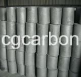 Graphite de grande pureté - graphite moulé