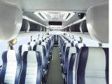 Шина пассажира Sunlong Slk6129ak тепловозная