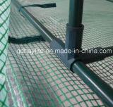 PE PVC 토마토 꽃 플랜트 소형 정원 온실