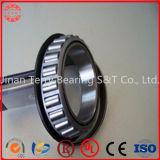 El rodamiento de rodillos de la alta calidad (30607)