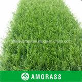 дерновина Allmay высоты 30mm искусственная и синтетическая трава