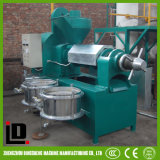 Fábrica de la prensa de planchar del petróleo de Henan