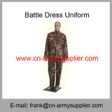 Парадная форма одежды Плащ-Acu-Сражения Свитер-Армии Куртк-Армии боя