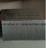 Hardware To manufacture Export St Concrete Nails St18-64