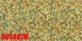 5.5mm 간격 실내 옥외 벽을%s 최고 얇은 호리호리한 사기그릇 도와는 프로젝트를 타일을 붙인다