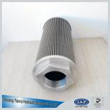 Schmieröltank-Fleck weniger Stahlmaschendraht-Saugfilter