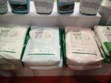 OEMサービスの有機性有機物酸の粉の生物化学肥料