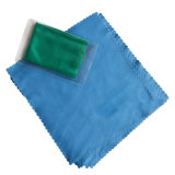 Pano de Microfiber (XYC-003)
