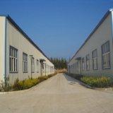 Kosteneffektives Wurzel-Gebläse für Kleber-Produktionszweig