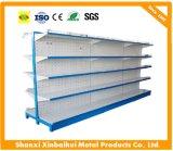 Shelving гондолы/полка /Supermarket оборудования супермаркета