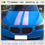 Autoadesivo cambiante della pellicola dell'automobile di colore lucido dell'involucro con l'alta qualità per la decorazione