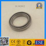 Roulement à rouleaux cylindrique de rangée simple 60X85X16mm (SL182912)
