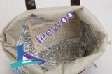 Мешок обеда пикника новой конструкции контейнера мешка термально изолированный