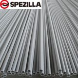 ASTM A213 Pipe