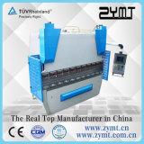 Freno della pressa idraulica/macchina piegatubi di piegamento idraulica di Machine/CNC