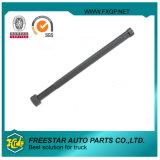 High Tensile Carbon Steel Fastener Stud Bolt