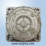 Cover lavorante per i ricambi auto (HY-J-C-0071)